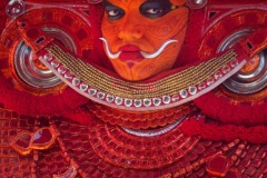 Theyyam_Reporter_LOWRES_02-1