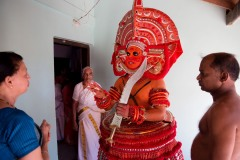 Theyyam_Reporter_LOWRES_03-2