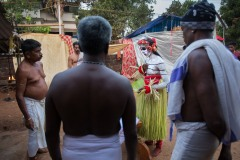 Theyyam_Reporter_LOWRES_04-1