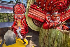 Theyyam_Reporter_LOWRES_05-2