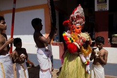 Theyyam_Reporter_LOWRES_06-1