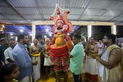 Theyyam_Reporter_LOWRES_07-1