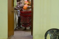 Theyyam_Reporter_LOWRES_11