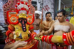 Theyyam_Reporter_LOWRES_12