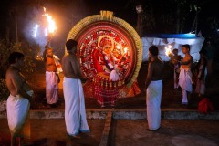 Theyyam_Reporter_LOWRES_13