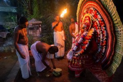 Theyyam_Reporter_LOWRES_14-1
