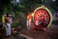 Theyyam_Reporter_LOWRES_15