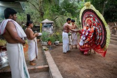 Theyyam_Reporter_LOWRES_16