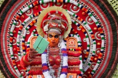 Theyyam_Reporter_LOWRES_18