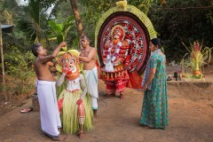 Theyyam_Reporter_LOWRES_19