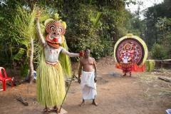 Theyyam_Reporter_LOWRES_20