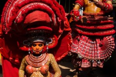 Theyyam_Reporter_LOWRES_21