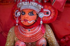 Theyyam_Reporter_LOWRES_22