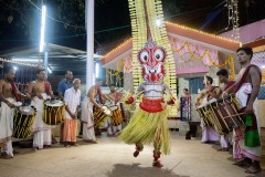 Theyyam_Reporter_LOWRES_23