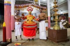 Theyyam_Reporter_LOWRES_24