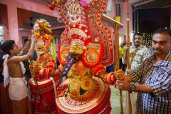 Theyyam_Reporter_LOWRES_25