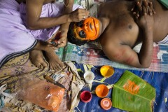 Theyyam_Reporter_LOWRES_26-1