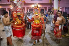 Theyyam_Reporter_LOWRES_27