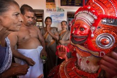 Theyyam_Reporter_LOWRES_28