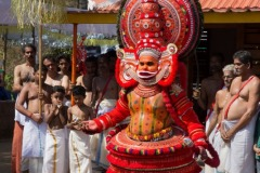 Theyyam_Reporter_LOWRES_30