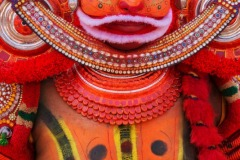 Theyyam_Reporter_LOWRES_31