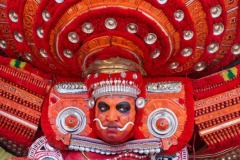 Theyyam_Reporter_LOWRES_32