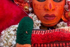 Theyyam_Reporter_LOWRES_33
