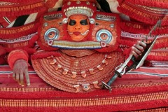 Theyyam_Reporter_LOWRES_34