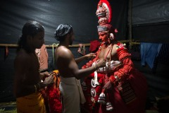 Theyyam_Reporter_LOWRES_36-1
