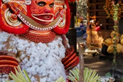 Theyyam_Reporter_LOWRES_37