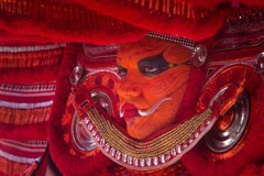 Theyyam_Reporter_LOWRES_38-1