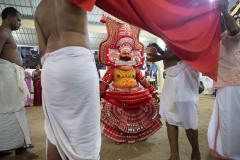 Theyyam_Reporter_LOWRES_39-1