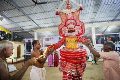 Theyyam_Reporter_LOWRES_40