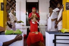 Theyyam_Reporter_LOWRES_41