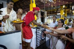 Theyyam_Reporter_LOWRES_42