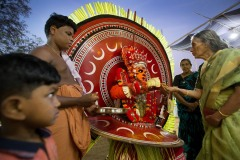 Theyyam_Reporter_LOWRES_43