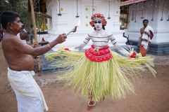 Theyyam_Reporter_LOWRES_44-1